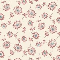 Fresh Cut Flowers - Green II