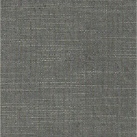41953 - Nikko Earth - Grey