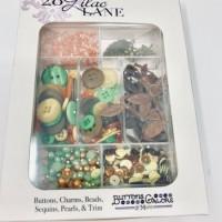 41242 - 28 Lilac Lane -...