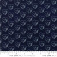 Wool & Needle Flannels VI -...