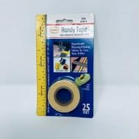 37023 - Handy Tape - Cinta...