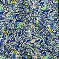 Wool Flannel by Maywood Studio