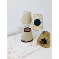 40430 - Wine cup Shades -...