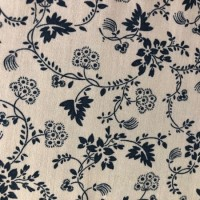 Merry Taupe Collection -...