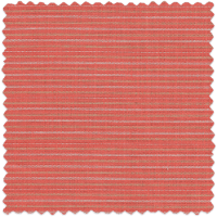 Asas de pasta - color rosa