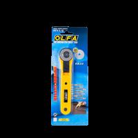40425 - Cutter giratorio 28mm
