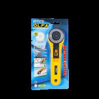 39628 - Cutter giratorio 45mm
