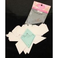 40288 - Paper Pieces...