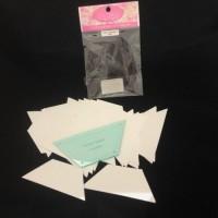 39950 - Paper Pieces...