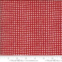 41853 - Animal Crackers -...