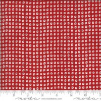 Quilts for all seasons de...