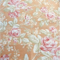42035 - Fig Tree Quilts -...