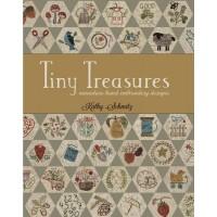 42093 - Tiny Treasures by...