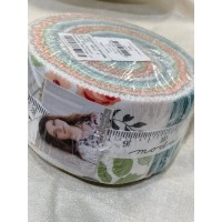 40665 - Jelly Roll Nest