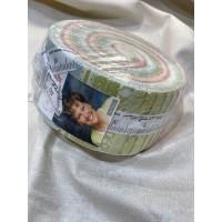 40662 - Jelly Roll Caroline