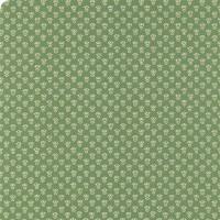 42254 - Ladies Legacy - Green