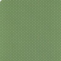 42253 - Ladies Legacy - Green