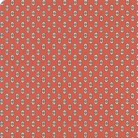 42257 - Ladies Legacy - Red
