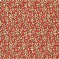 42255 - Ladies Legacy - Red