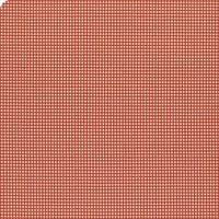 42259 - Ladies Legacy - Red