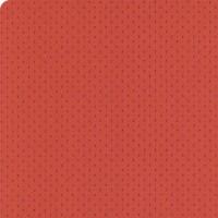 42258 - Ladies Legacy - Red