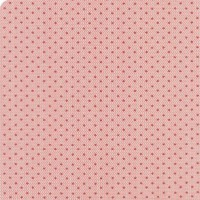42252 - Ladies Legacy - Pink