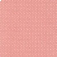 42251 - Ladies Legacy - Pink