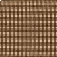 42246 - Ladies Legacy - Brown