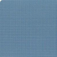 42233 - Ladies Legacy - Blue