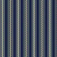 42346 - Bountiful Blues - Navy