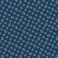 42340 - Bountiful Blues - Blue