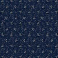 42343 - Bountiful Blues - Navy