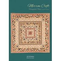 41236 - Merrow Croft by...