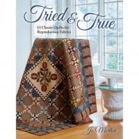 41654 - Tried & True by Jo...
