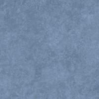 """41473 - Beatiful 108"""" - blue"""