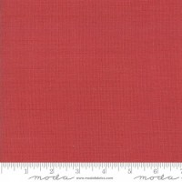 41689 - French Sashiko - Red