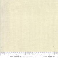 41693 - French Sashiko - Cream