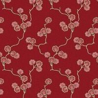 Mon Ami - Flowers