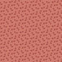 Mon Ami - Colours Flower Beige