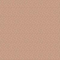 42009 - Drywall Prints by...