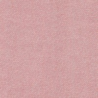 41495 - Pindot for Anbo...