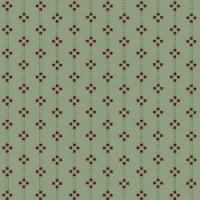 41253 - Liberty Star by Kim...