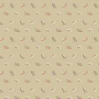 41973 - Drywall Prints by...