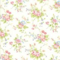 Petit Maisons - Flowers