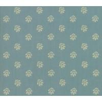 41005 - Susannas Scraps - Blue