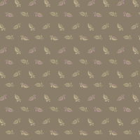 41972 - Drywall Prints by...
