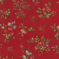 New Hope - Leaf Red