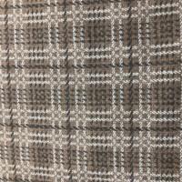 40494 - Wool & Needle...