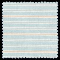 40348 - Something Blue -...