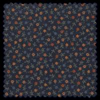 40098 - Fresh Cut Flowers -...